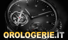 Orologerie.it
